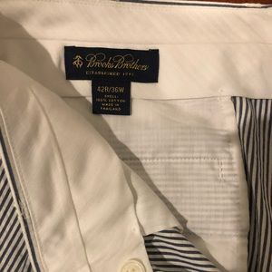Brooks Brothers Suits & Blazers - Brooks Brother's Suit and Pants Set